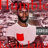 Humble by Kevin Lima