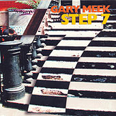 Play & Download Step 7 by Gary Meek | Napster