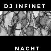 Dj Infinet by DJ Infinet