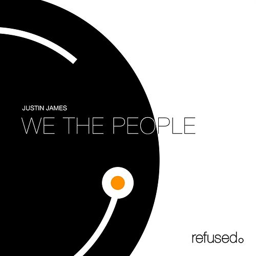 We The People by Justin James