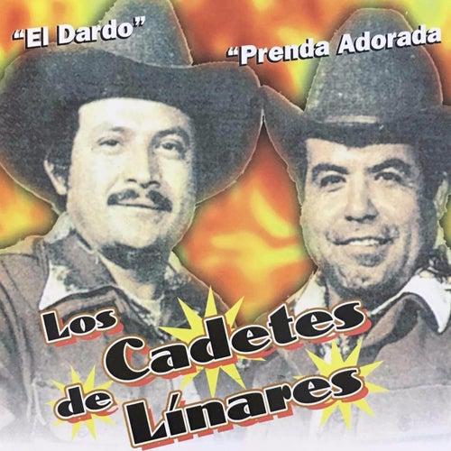 Prenda Adorado by Los Cadetes De Linares
