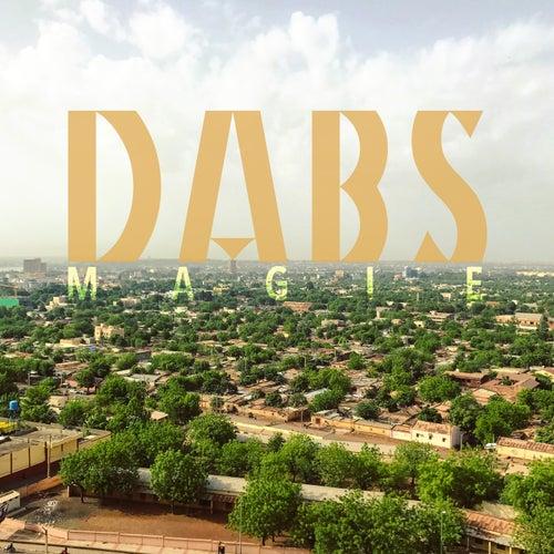 Magie de Dabs