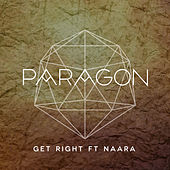 Get Right by Paragon