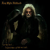 Tell the Devil I'm Gettin' There as Fast as I Can de Ray Wylie Hubbard