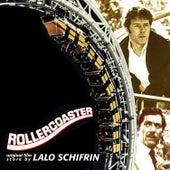 Rollercoaster by Lalo Schifrin