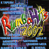 Play & Download Rumba Hits by Various Artists | Napster