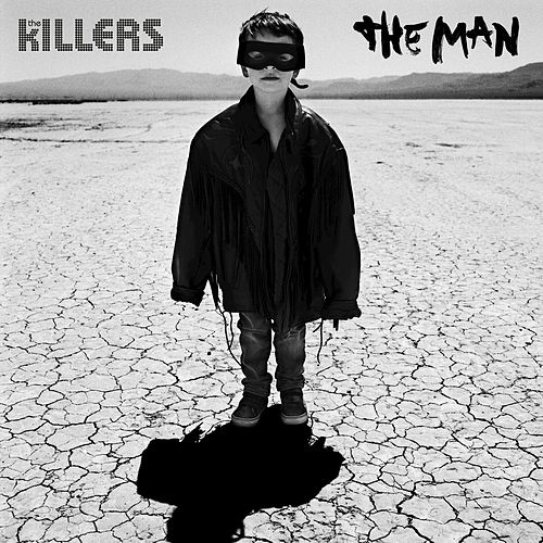The Man by The Killers