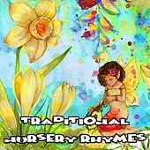 Traditional Nursery Rhymes by Music For Children, Kids Hits Project, Toddler Time