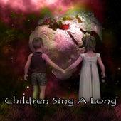 Children Sing A Long by Nursery Rhymes