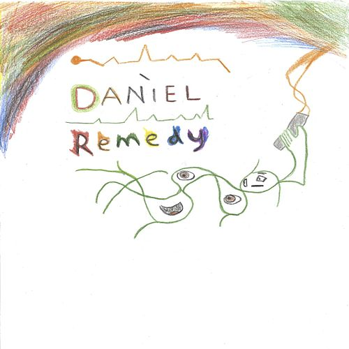 Remedy by Daniel