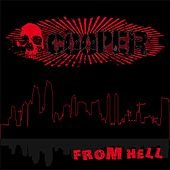 From Hell by Cooper