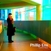 Comfort Room (2015 Deluxe Version) by Phillip Eno