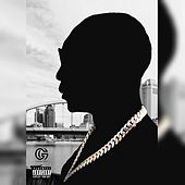 The G Way by G-Way