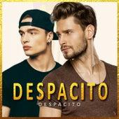 Despacito by Despacito