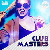 Club Masters, Vol. 11 by Various Artists