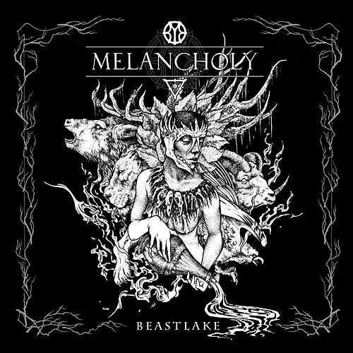 Beastlake by Melancholy