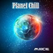 Planet Chill (Four Seasons World Lounge) by Moodchill