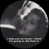 Killing Love von Leila