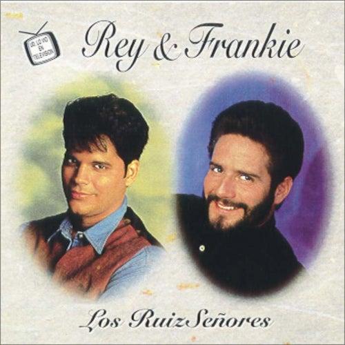 Los Ruiz Señores by Rey Ruiz