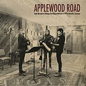 Losing My Religion by Applewood Road