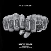 Know More (The Best of Stalley) by Stalley