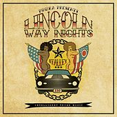 Lincoln Way Nights von Stalley