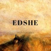 Melancholic Chaos di Edshe