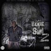 The Book of Sin 2 von Jay100