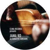 Jama Ko (Alternative Versions) by Bassekou Kouyate & Ngoni Ba