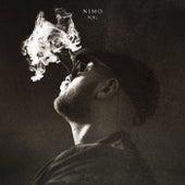 K¡K¡ von Nimo