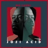 Jozi Acid by Mo Laudi