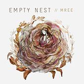 Empty Nest by Mree