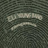 Fingerprints von Eli Young Band