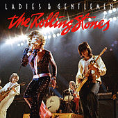 Ladies & Gentlemen (Live) von The Rolling Stones
