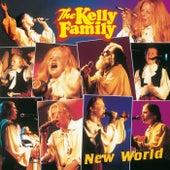 New World de The Kelly Family