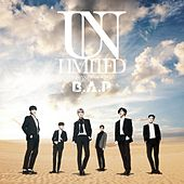 Unlimited by BAP