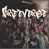 Freeverse Dobeco by DoBeco