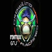 Celldweller: Switchback (Cru9 Remix) by Cru9