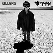 The Man di The Killers
