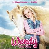 Wendy - Das Original-Hörspiel zum Kinofilm von Wendy