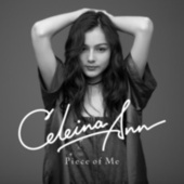 Piece Of Me von Celeina Ann