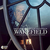 Wakefield (Original Motion Picture Soundtrack) by Various Artists