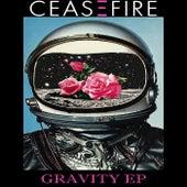 Gravity - EP de Ceasefire