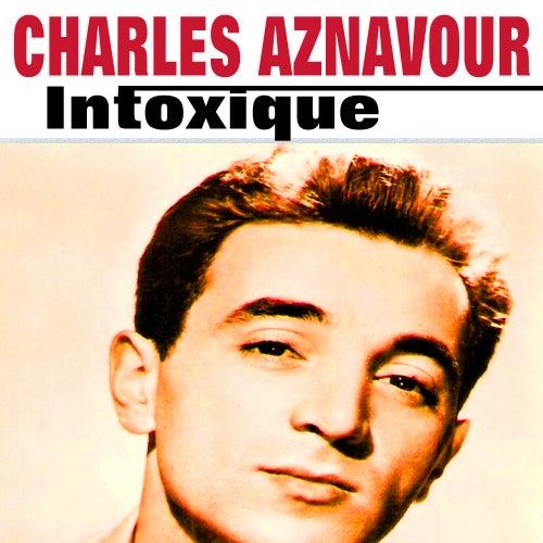 Charles Aznavour  Me que, me que von Charles Aznavour
