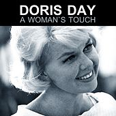 A Woman`s Touch by Doris Day