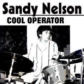 Cool Operator de Sandy Nelson