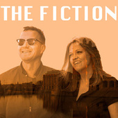 Simple Song by Fiction