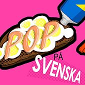 Pop på Svenska by Various Artists