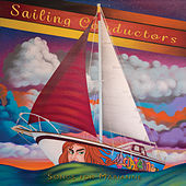 Songs for Marianne by Sailing Conductors