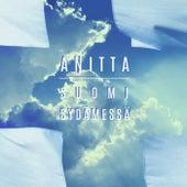 Suomi sydämessä by Anitta